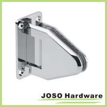 90 Degree Wall to Glass Wall Mount Shower Hinge (Bh8001)